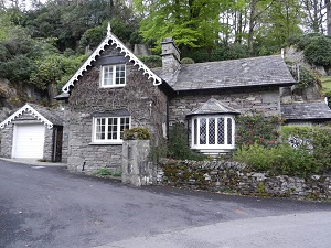 Right Surveyors - Building and Property Surveyors Lake District